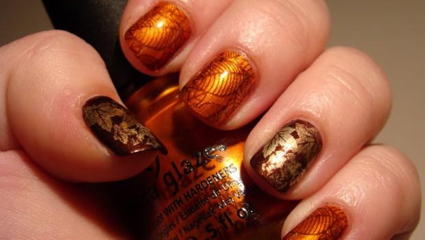 fall-nails-design-nail-designs
