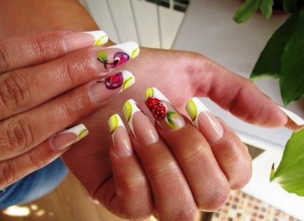 fruit-nail-art-60