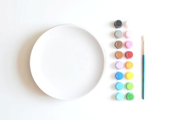 handmade ceramics uk diy blogger