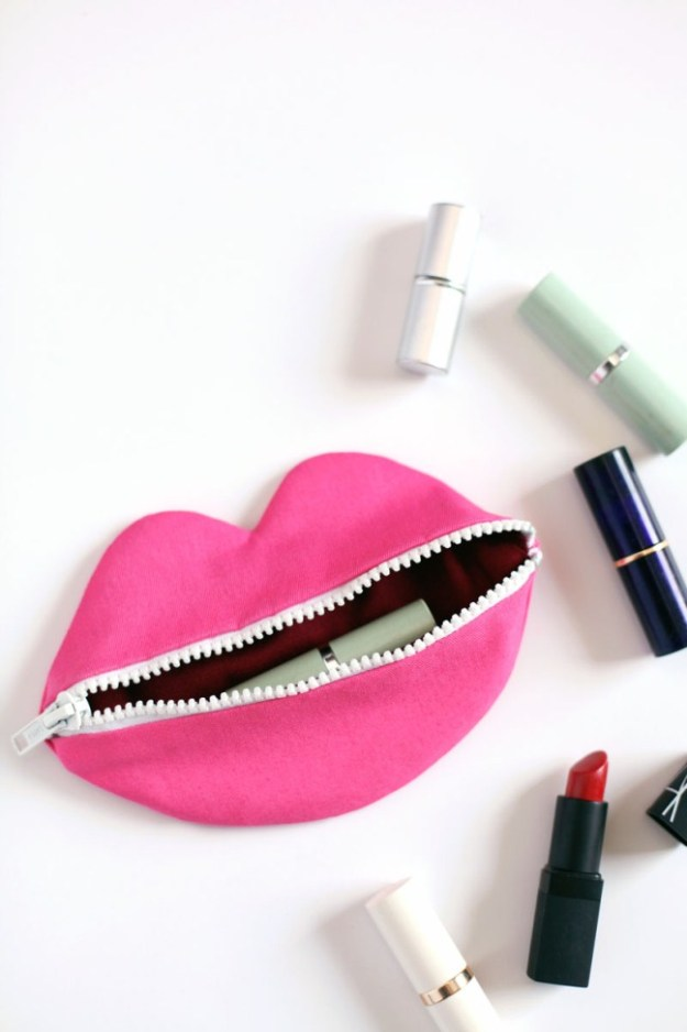 lips-pouch-tutorial-10