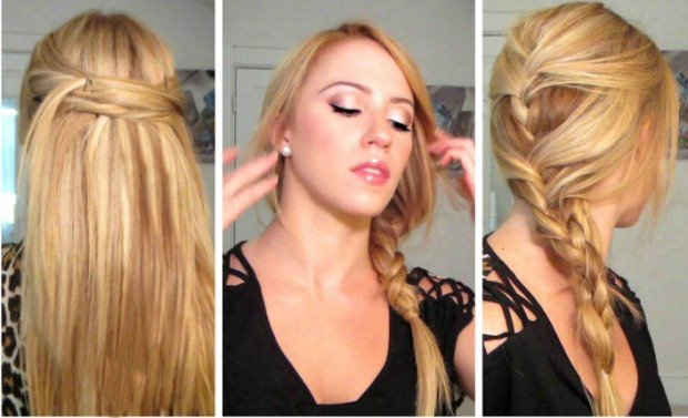 simple-easy-hairstyles-for-long-hair-for-school-2