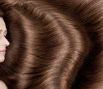 Электрическая расческа выпрямитель для волос