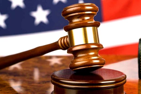 judicial_issues1