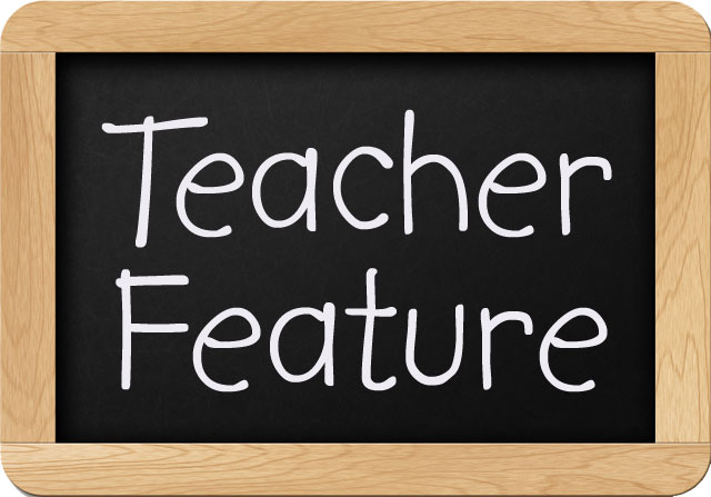 Image result for teacher feature