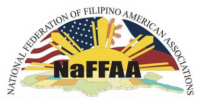 Official-NaFFAA-Logo-1
