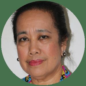 Aida Rivera