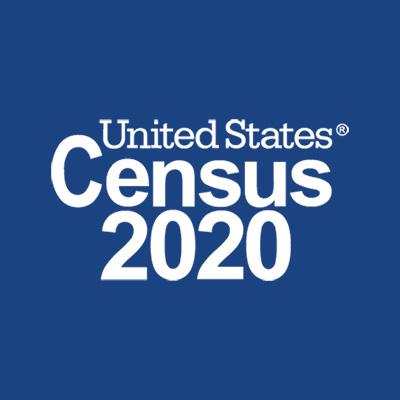 2020census-sq-blue