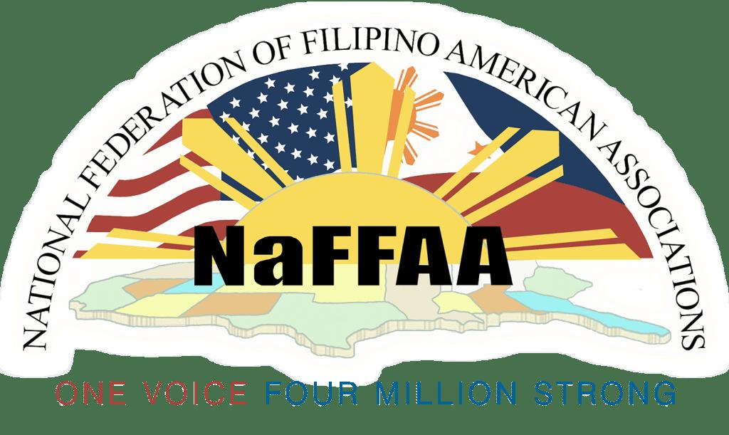 NaFFAA-transparent-OVFMS