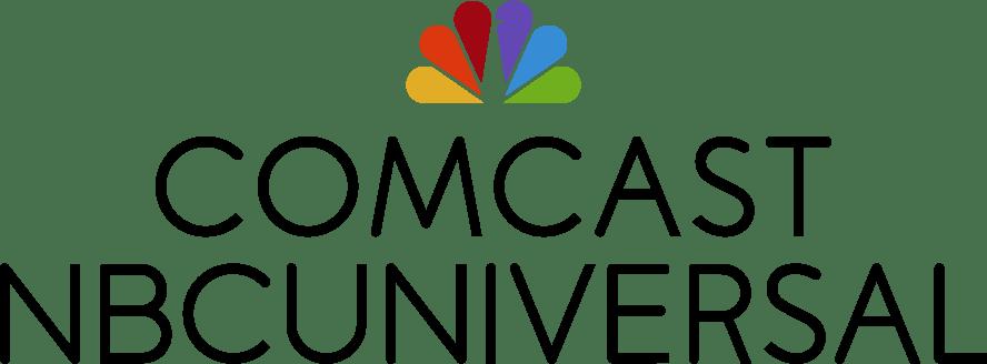Comcast_Stack_M_COLOR_BLK[1]