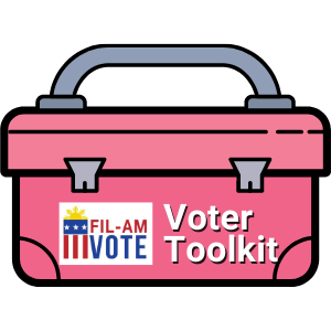 VoterToolkit