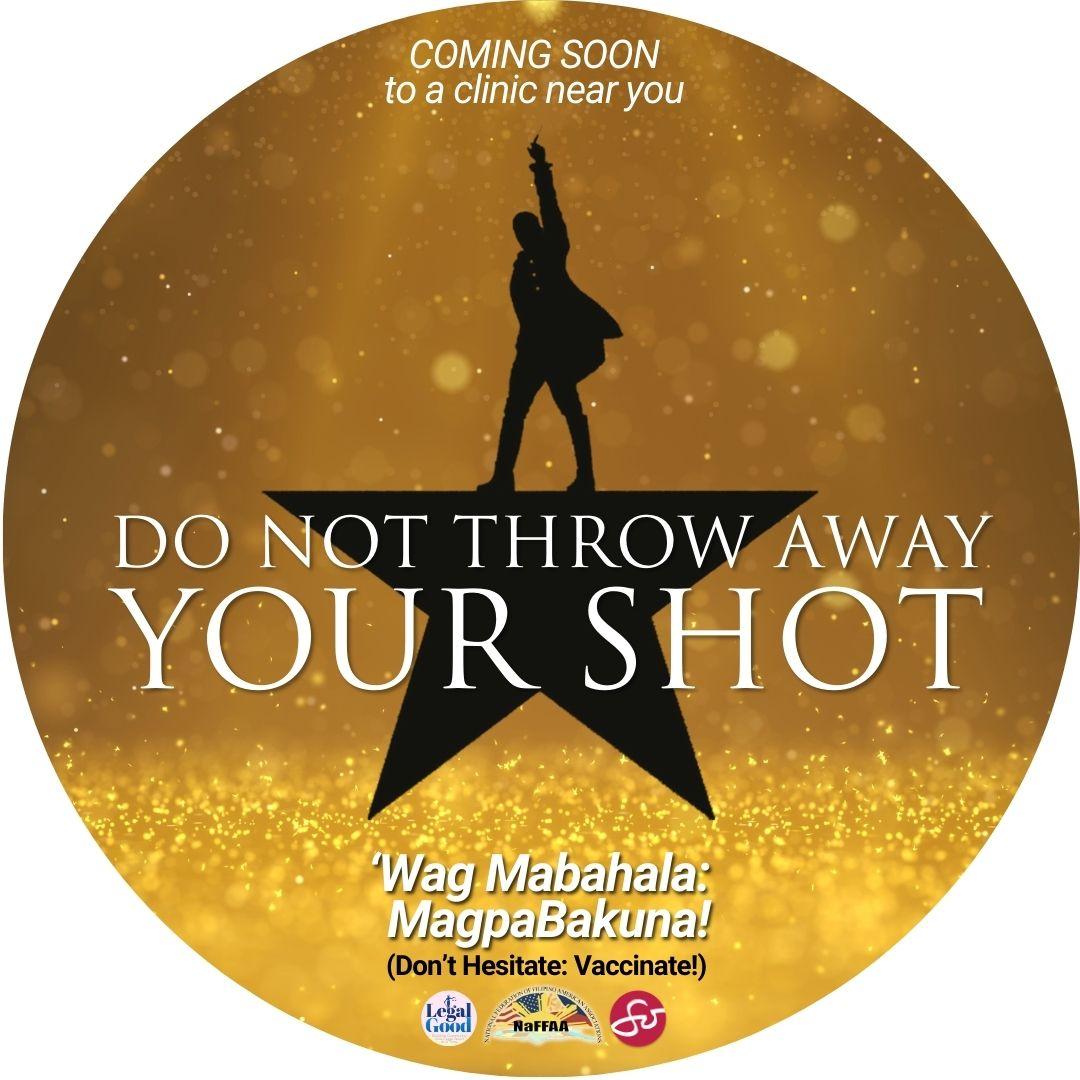 dontthrowawayyourshot-circle