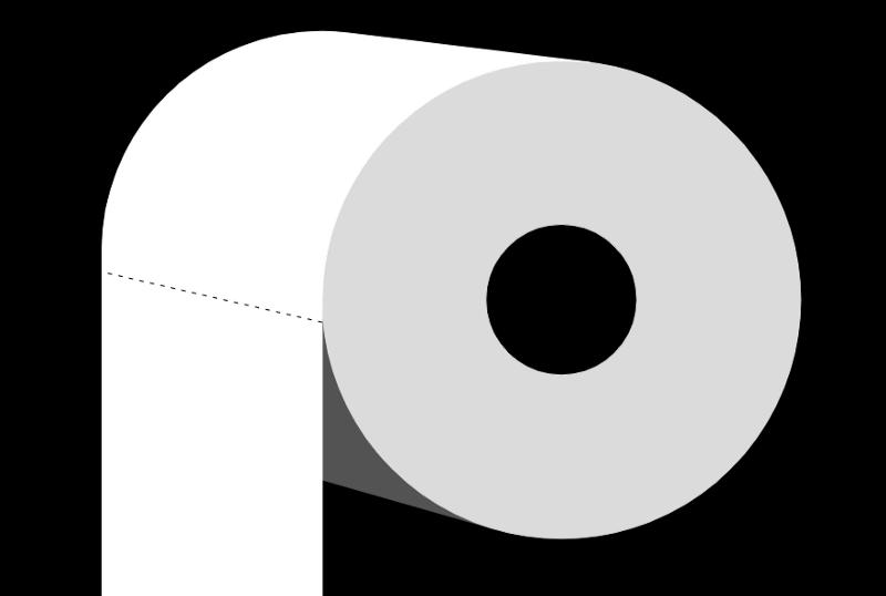 tuvalet kağıdı web sitesi