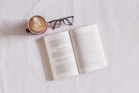 Kitap okuma alışkanlığı kazanmak için 120 sayfadan kısa 19 kitap