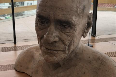 Odunpazarı Modern Müze (OMM) – Eskişehir