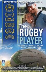 rugby filmleri