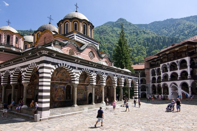 Unesco Dünya Miras Listesine Seçilme Kriterleri 6