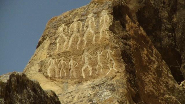 Unesco Dünya Miras Listesine Seçilme Kriterleri 3