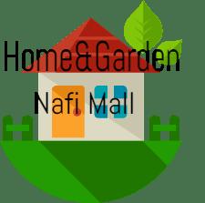 Nafi mall-home-garden