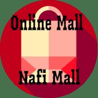 Nafi online-mall