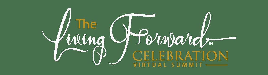 Living Forward Celebration