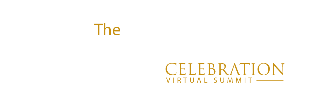 Living Forward Celebration