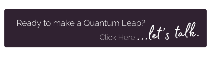 Ready to Make a Quantum Leap? Talk to Nafissa