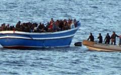 european protection now
