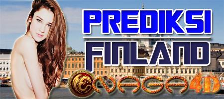 prediksi finlandnaga4d