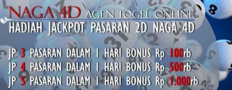 PAITO TOGEL NORWAY 2016