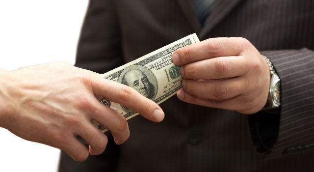 Помощь в получении ипотеки в новосибирске с плохой кредитной историей