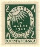 156-01