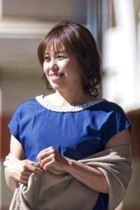 濱崎明子カウンセラーのブログ