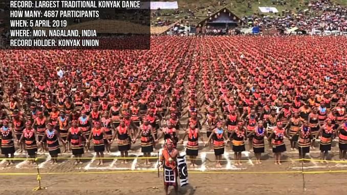 konyak-guiness-world-record-2019-mon-nagaland-india