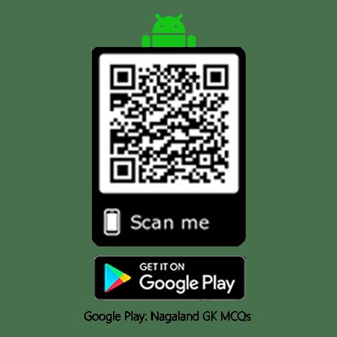 nagaland gk mcqs android app