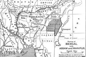 naga-hills-map