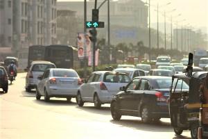 motor-vehicle-code nagaland