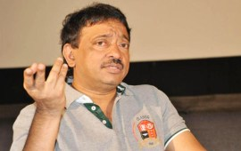 Sridevi has been pretty much a very unhappy woman: Ram Gopal Varma