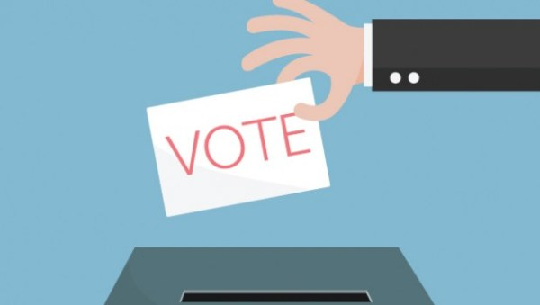 Re-poll in 12 polling  stations today