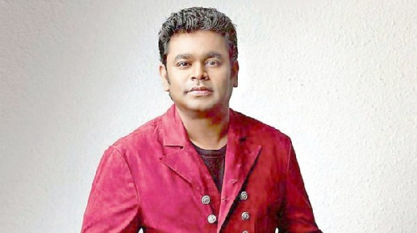 The Fault in our Stars: AR Rahman  to compose music for Bolly remake