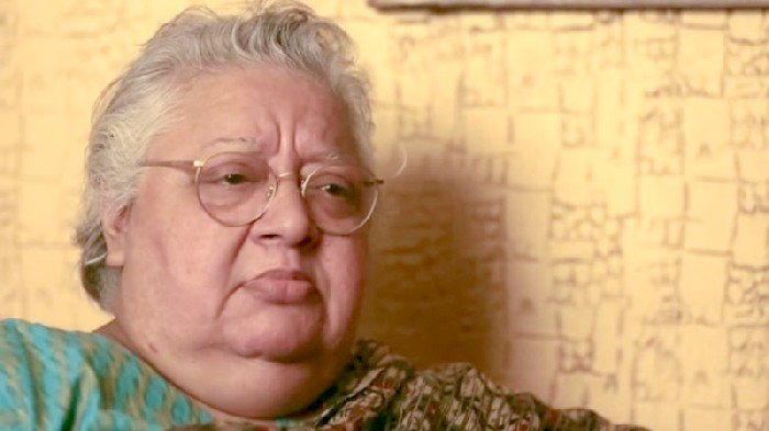 Actor Daisy Irani opens up about being sexually assaulted at 6 by her guardian