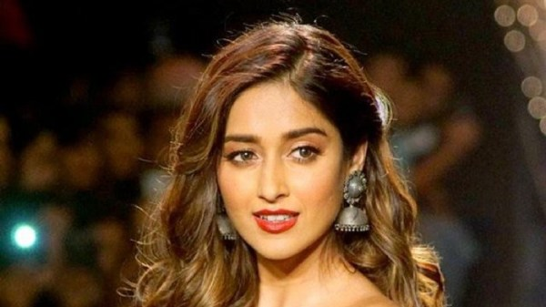 Ileana D'Cruz: If you speak out about casting couch, it will end your career