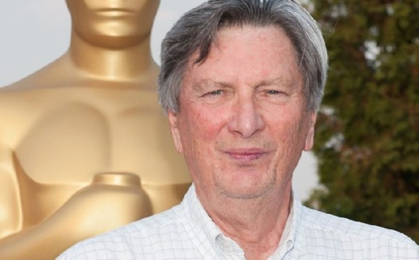 Oscars chief John Bailey under investigation  for sexual harassment charge: Report