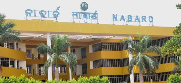 NABARD projects Rs 1414.81 cr  potential credit outlay for Nagaland