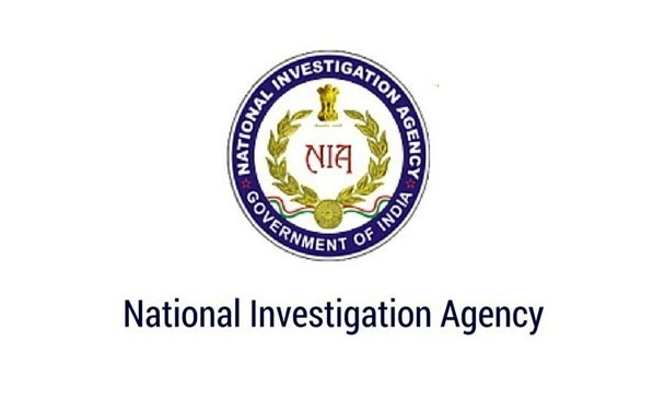 NIA to probe terror financing in NE