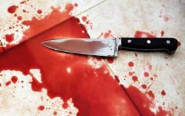 Triple murder over 'missing mobile phone' shocks Dimapur