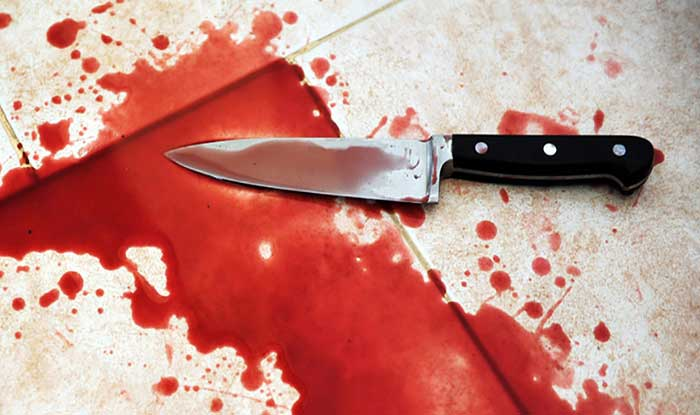Triple murder over 'missing mobile phone' shocks Dimapur