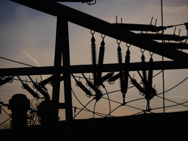State banking on IPDS to improve power situation