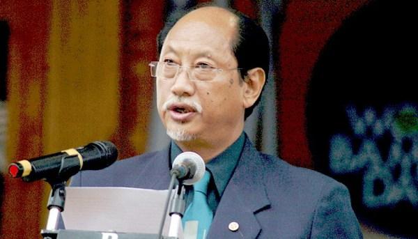 All legislators have huge  responsibilities to deliver: CM