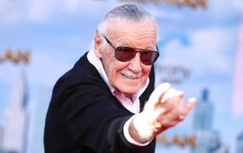 Stan Lee dies: Avengers and X-Men unite in tribute
