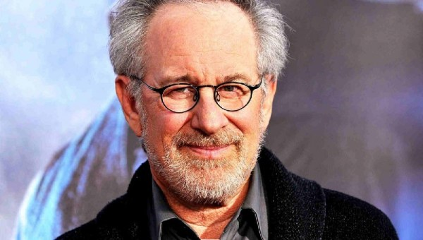 Spielberg thinks Netflix films should not be eligible for Oscars